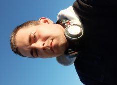Greg, 29 years old, Man, Crailsheim, Germany