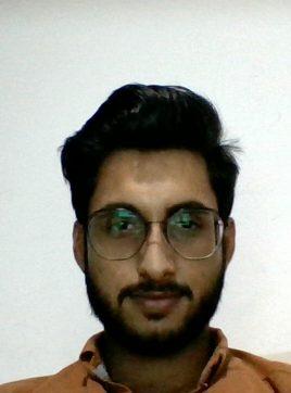 SHAHZAIB, 51 years old, Dubai, United Arab Emirates