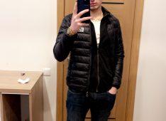 Emilio, 24 years old, Man, Riga, Latvia