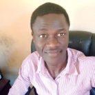 Edwin, 24 years old, Bungoma, Kenya