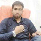 Abdul Haleem, 24 years old, Ajman, United Arab Emirates