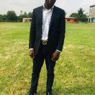 David, 26 years old, Tzaneen, South Africa