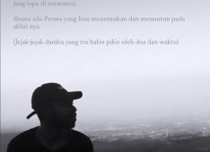 Rich, 23 years old, Man, Nabire, Indonesia