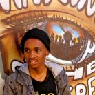 Amaso, 19 years old, Johannesburg, South Africa
