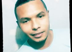 Nico, 31 years old, Man, Cartagena, Colombia