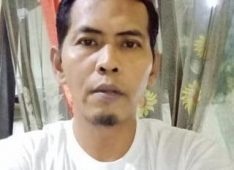 Laks, 44 years old, Man, Kediri, Indonesia
