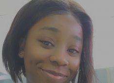 Marliah, 23 years old, Woman, Kingston, Jamaica