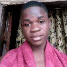 Paul, 24 years old, Warri, Nigeria