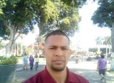Daniel, 33 years old, Man, Ibague, Colombia