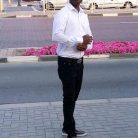 Mark, 31 years old, Dubai, United Arab Emirates