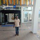 Shawn, 32 years old, Nairobi, Kenya