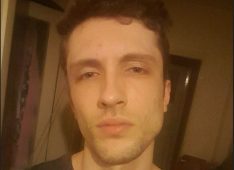 Kadir, 22 years old, Man, Yalova, Turkey