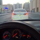 Hameed rahman, 22 years old, Sharjah, United Arab Emirates