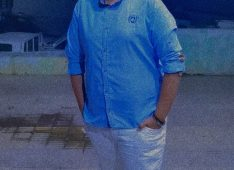 Hussain, 18 years old, Man, Cairo, Egypt