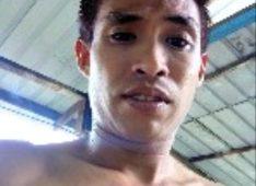 hafazah, 33 years old, Man, Petaling Jaya, Malaysia