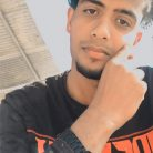 Raahid, 22 years old, Dubai, United Arab Emirates