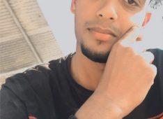 Raahid, 22 years old, Man, Dubai, United Arab Emirates