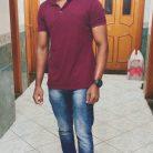 Rizwan, 26 years old, Dubai, United Arab Emirates