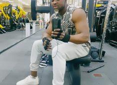 David, 32 years old, Man, Sarkand, Kazakhstan