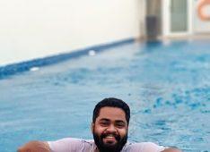 Jeevan, 25 years old, Man, Abu Dhabi, United Arab Emirates