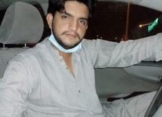 Suliman, 21 years old, Man, Abu Dhabi, United Arab Emirates