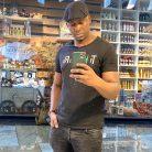 Emmanuel, 32 years old, Dubai, United Arab Emirates