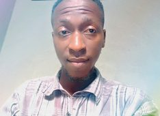 Suray, 29 years old, Man, Brikama, Gambia