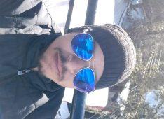Nitin, 37 years old, Man, Dehra Dun, India