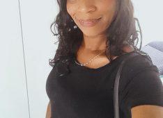 Clau Queiroz, 40 years old, Woman, Salvador, Brazil