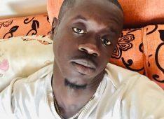 mafall, 32 years old, Man, Pikine, Senegal