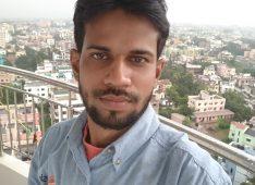 Zahid Iqbal, 27 years old, Woman, Ranchi, India