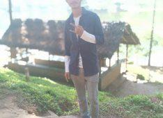 Shimar, 20 years old, Man, Negombo, Sri Lanka