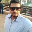 Irshad, 26 years old, Dubai, United Arab Emirates