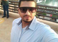 Irshad, 26 years old, Man, Dubai, United Arab Emirates