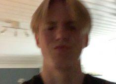 Lukas, 18 years old, Man, Oslo, Norway