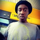 Lawrence, 27 years old, Nelspruit, South Africa