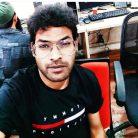 Ajay ghambeer, 26 years old, Mahbubnagar, India
