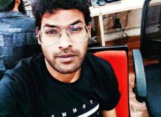 Ajay ghambeer, 26 years old, Man, Mahbubnagar, India