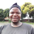 Dafutala, 30 years old, Durban, South Africa