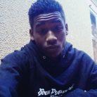 Jadi pro, 18 years old, Entebbe, Uganda