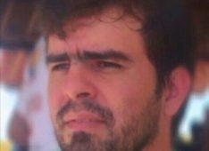 Ricardo, 38 years old, Man, Arapiraca, Brazil