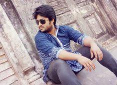 Md Nayem, 29 years old, Man, Nabinagar, Bangladesh