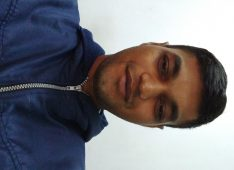Thej, 25 years old, Man, Goodlands, Mauritius
