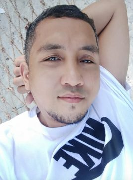 Kevin, 30 years old, Dumaguete, Philippines