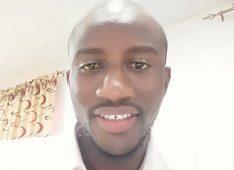 ousmon, 34 years old, Man, Banjul, Gambia