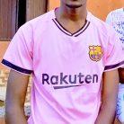 Yusuf Abdullahi Yusuf, 22 years old, Kano, Nigeria