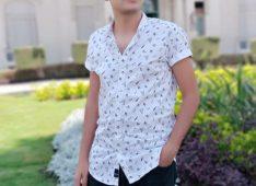 Ahmed, 19 years old, Man, Halwan, Egypt