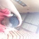 Ishmael Madengu, 26 years old, Liwonde, Malawi
