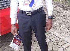 Kwasi, 27 years old, Man, Belize City, Belize