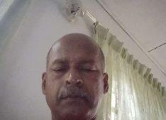 Ajantha44, 59 years old, Man, Colombo, Sri Lanka